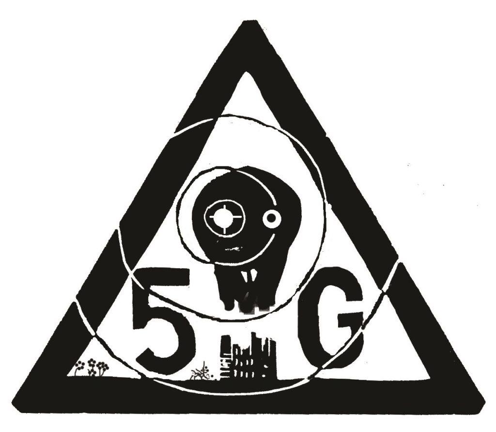 5G partout ? Besoin nulle part.(1)